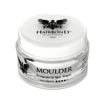 Harga Hairbond Moulder Professional Hair Wax