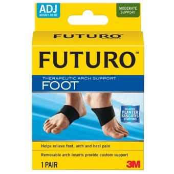 Harga FUTURO™ Therapeutic Arch Support