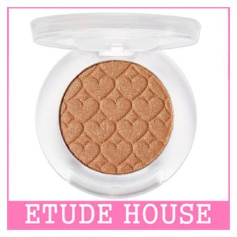 Harga ETUDE HOUSE Look At My Eyes NEW 2g (#BR407)