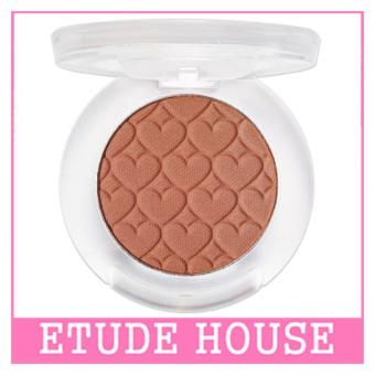 Harga ETUDE HOUSE Look At My Eyes NEW 2g (#BR422)