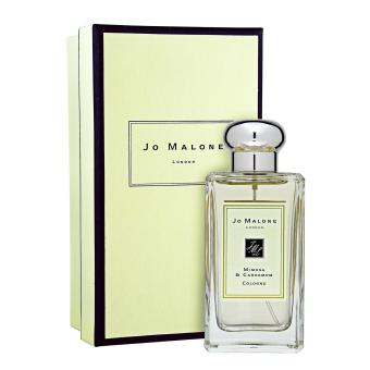 Harga Jo Malone Mimosa & Cardamom Cologne 3.4oz, 100ml (with box / ) - intl