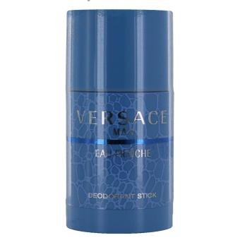 Harga Versace Men's Eau Fraiche DEO Stick 75ml