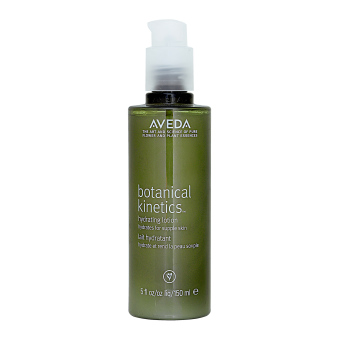 Harga Aveda Botanical Kinetics Hydrating Lotion (For All Skin Types) 5oz, 150ml