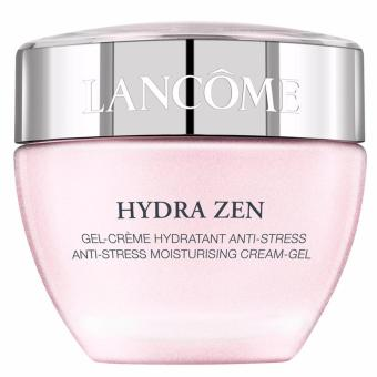 Harga Lancome Hydra Zen Anti-Stress Moisturizing Cream-Gel 50ml