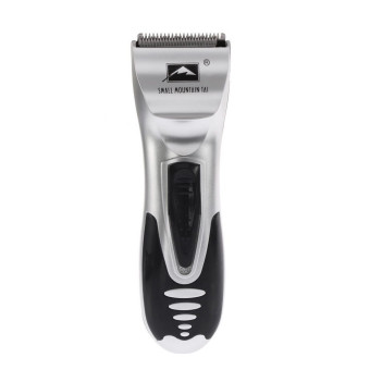 IBERL Men's Electric Shaver Razor Beard Hair Clipper Trimmer Grooming - 4