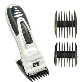 IBERL Men's Electric Shaver Razor Beard Hair Clipper Trimmer Grooming - 2