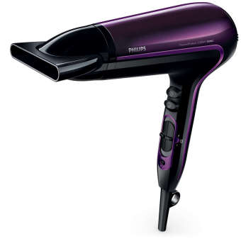 Harga Philips HP8233 Thermo Protect-Ion Hair Dryer
