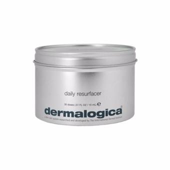 Harga Dermalogica Daily Resurfacer (5 Doses)