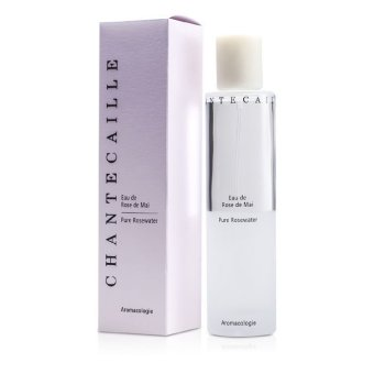 Harga Chantecaille Pure Rosewater 100ml/3.4oz