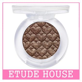 Harga ETUDE HOUSE Look At My Eyes NEW 2g (#BR417)