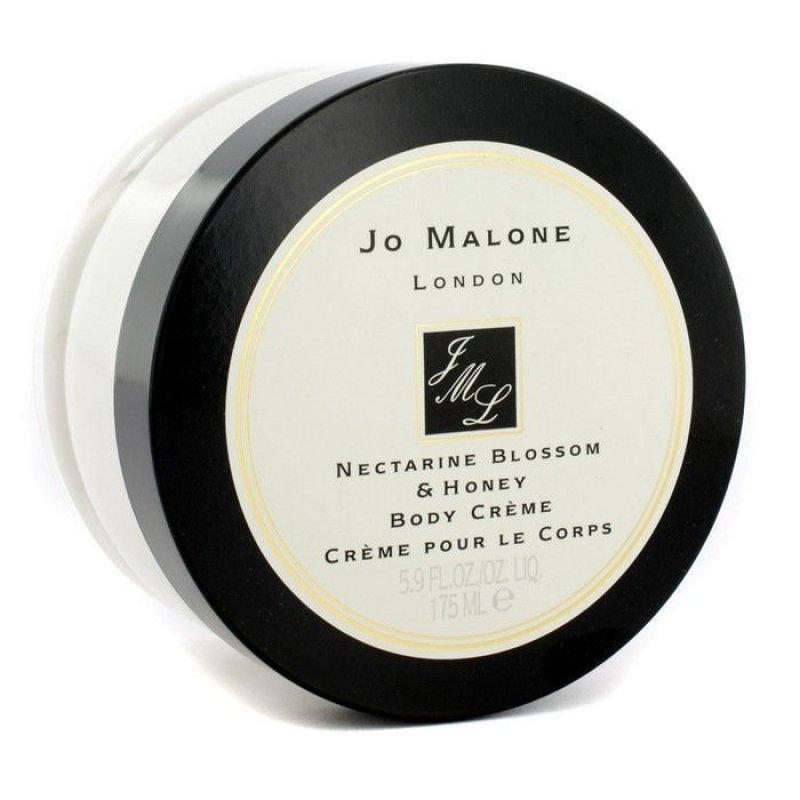 Buy Jo Malone Nectarine Blossom and Honey Body Cream 175ml/5.9oz Singapore