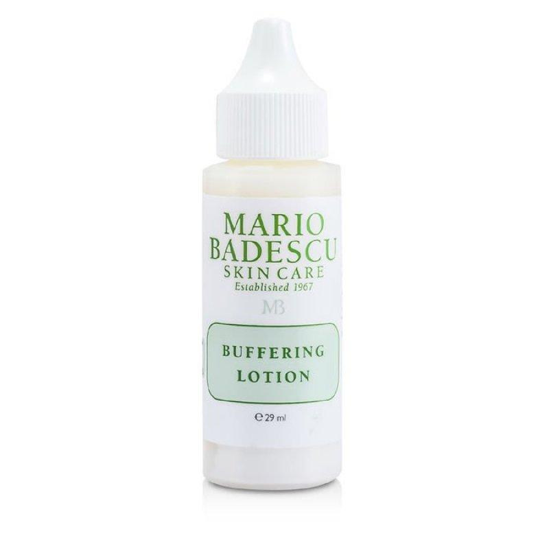 Buy Mario Badescu Buffering Lotion 29ml/1oz - intl Singapore