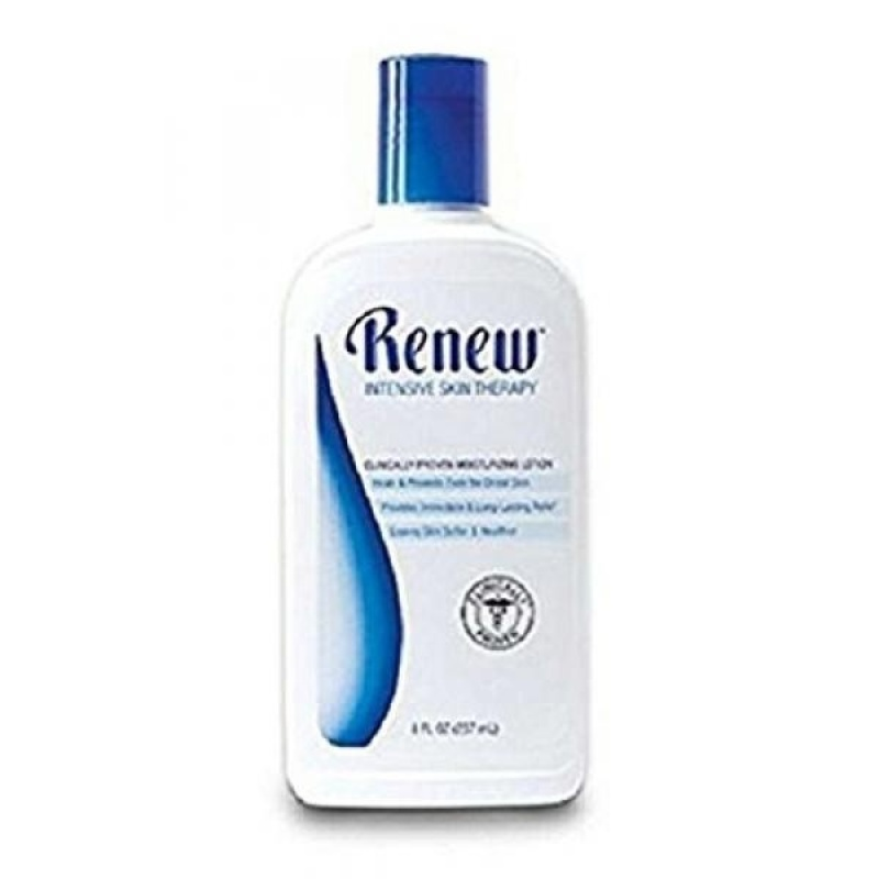 Buy Melaleuca Renew Intensive Skin Therapy 8 Ounce - intl Singapore