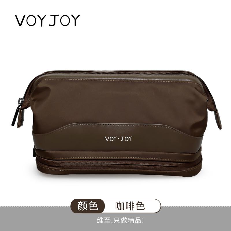 Buy Men and women fitness storgage bag washed bag Singapore