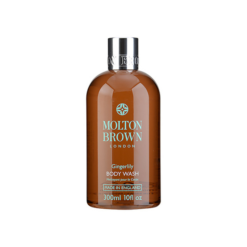 Buy Molton Brown Body Wash 10oz/300ml (# Black Peppercorn) - intl Singapore
