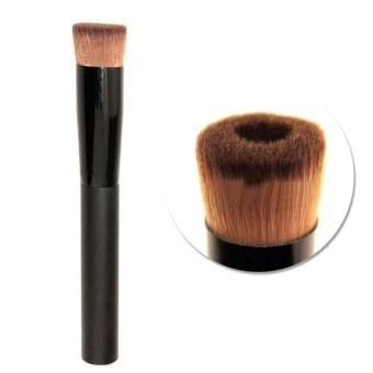 New Multipurpose Women Lady Face Blush Foundation Liquid Brush Makeup - intl - 4