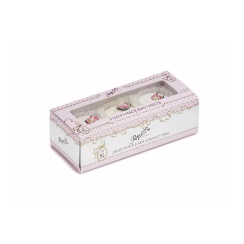 Buy No.84 Bath Melts (3 Pieces) Singapore