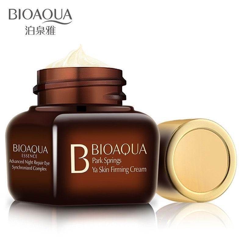 Buy Nourishing Moisturizing Eye Cream Anti Wrinkles Essence Skin Care Beauty - intl Singapore
