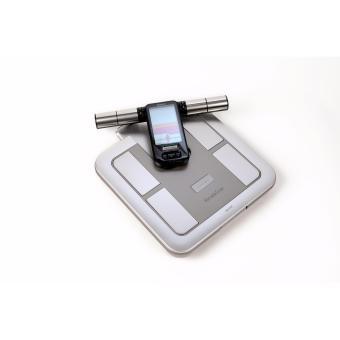 OMRON Body Composition Monitor HBF-375 - 4