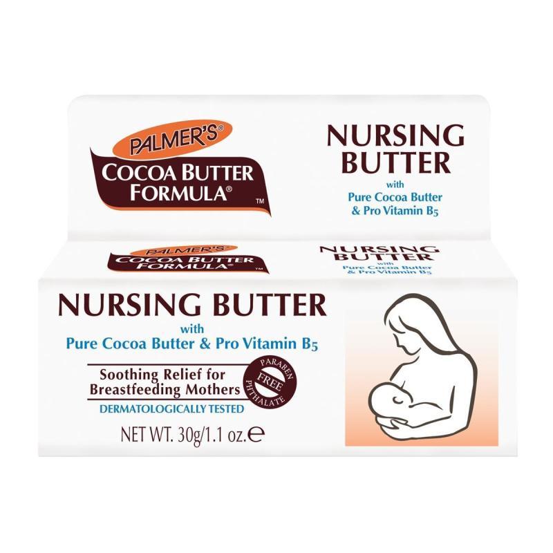 Buy Palmers Nursing Cream (30g) Singapore