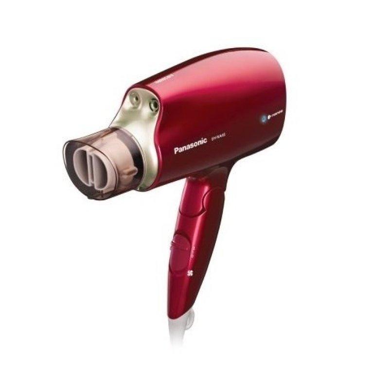 Buy Panasonic EH NA45RP Hairdryer (Rose Pink) Singapore