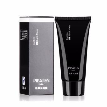 Pilaten Black Head Remover Facial Mask 60g