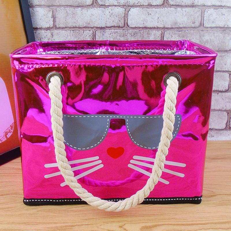 Buy Portable bath basket Men's Fitness bath bag shower bag Singapore