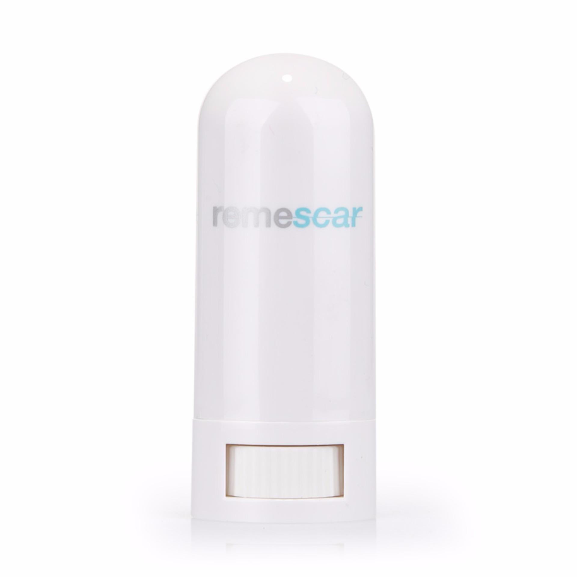 Remescar Silicone Scar Stick 10g