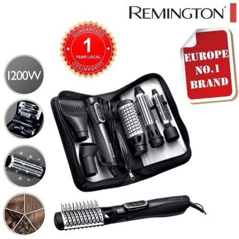 Buy REMINGTON Amaze Airstyler Ionic AS1220 Singapore