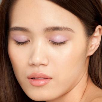 Revlon ColorStay Creme Eye Shadow 745 Cherry Blossom - 4