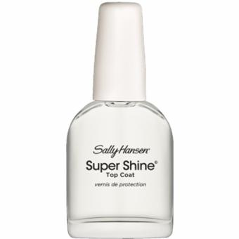 Harga SALLY HANSEN Super Shine Top Coat