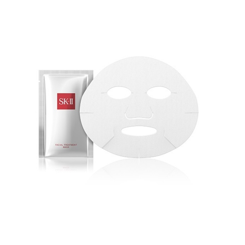 Buy SK-II Facial Treatment Clear Lotion 30ml Singapore