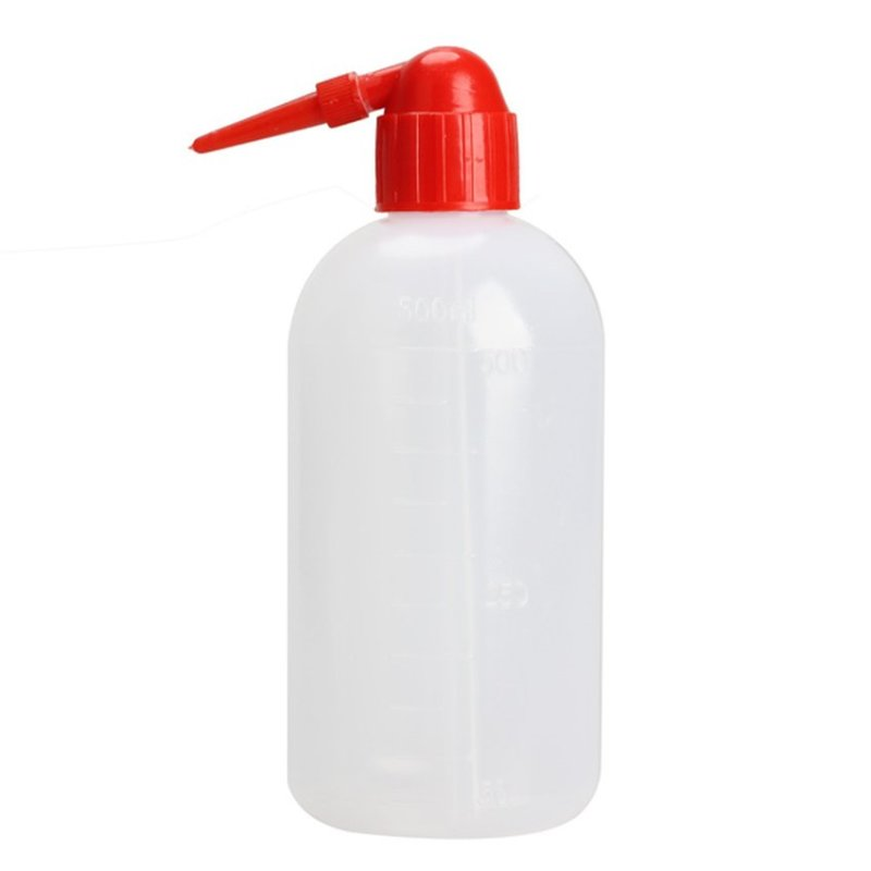 Buy Sworld Tattoo Diffuser Wash Squeeze Bottle - intl Singapore