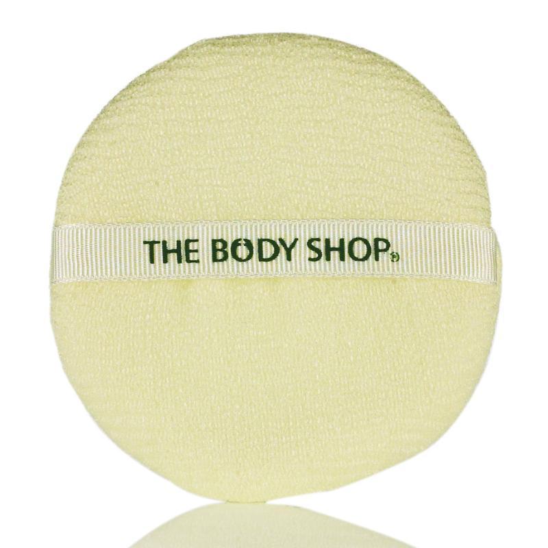 Buy The Body Shop Buffer Facial Singapore
