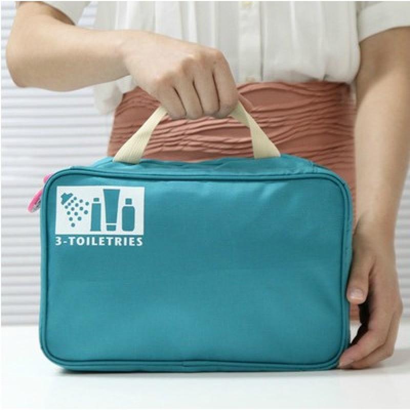 Buy Travel box storgage bag Singapore
