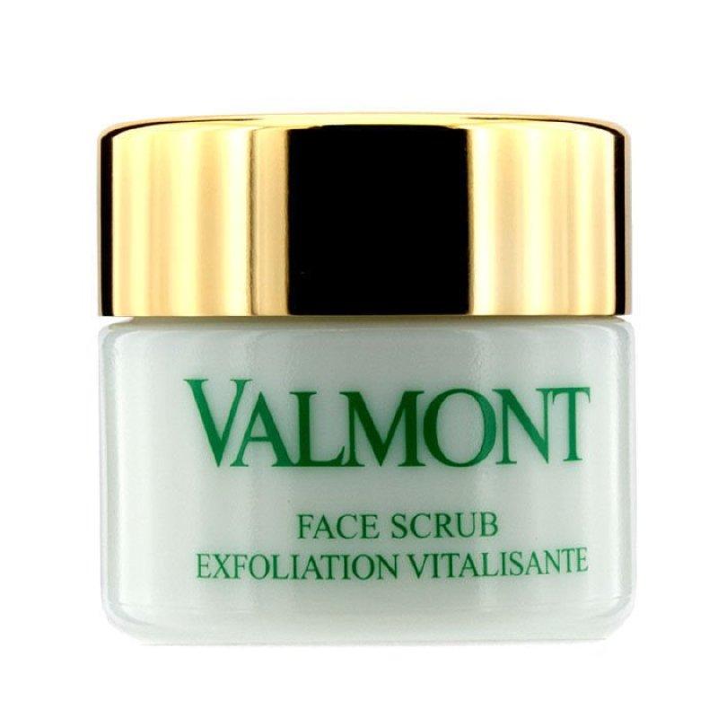 Buy Valmont Face Scrub 50ml/1.7oz (EXPORT) Singapore