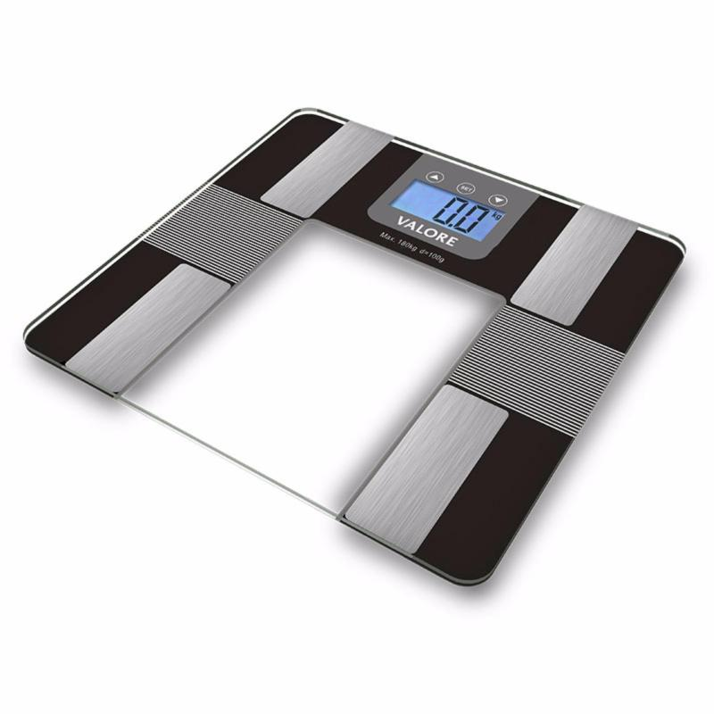 Buy Valore Tempered Glass Full Body Composition (VF-005) Singapore