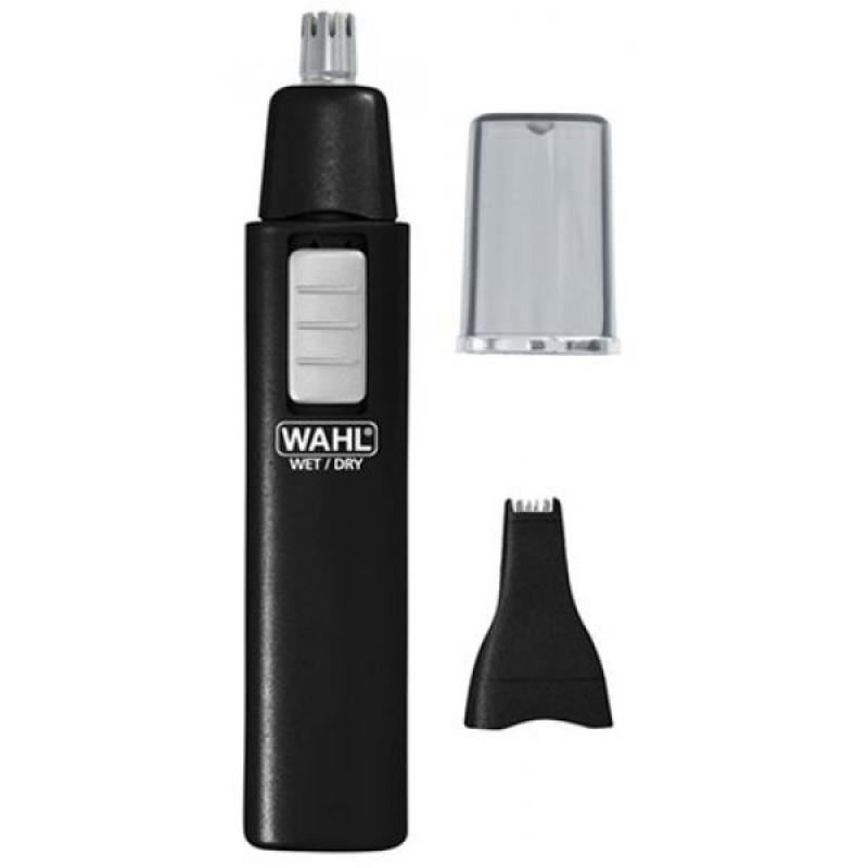 Buy Wahl Ear Nose and Brow Dual Head Trimmer #5567-200 - intl Singapore