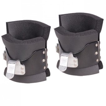 Harga Gravity Inversion Boots Spine Reliever USA