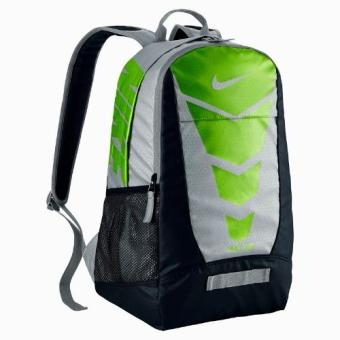 Harga NIKE MAX AIR VAPOR ENERGY BACKPACK (MEDIUM)