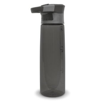 Contigo Autoseal Madison 24oz (Charcoal)