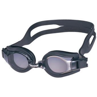 Harga SWANS FO-1 OP OPTIC FITNESS GOGGLE (SMK S-8.00)