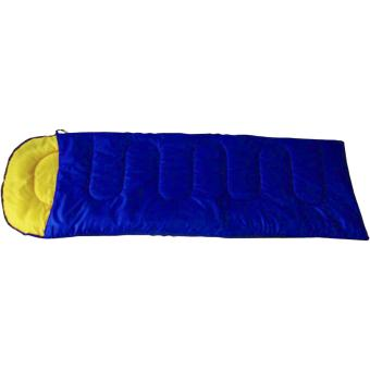 Harga Polyester Sleeping Bag