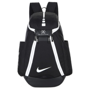 Harga Nike Hoops Elite Max Air Team 2.0 bag backpack - intl