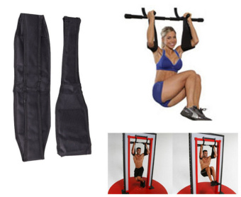 Harga Resistance Bands Dedicated on pull up a dedicate power door horizontal bar with a horizontal bar with a wall dedicated fitness - intl