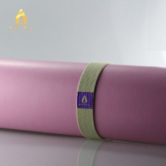 Harga Magic button ANJALIYOGA twine cotton twine tying twine yoga mat yoga mat
