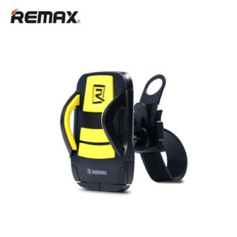 Harga REMAX RM-C08 Universal Bicycle Holder