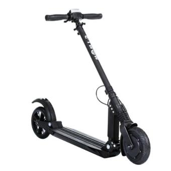 Harga Etwow Booster Electric Scooter (24V/350W)