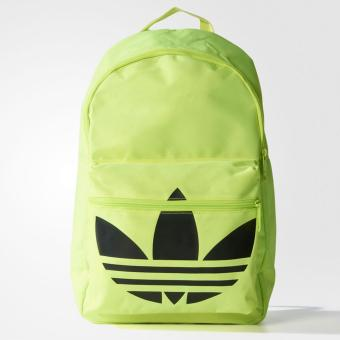 Harga Adidas Originals Tricot Classic Backpack Red