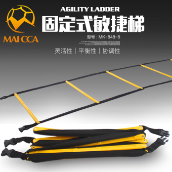 Harga Energy New style fixed-agility ladder